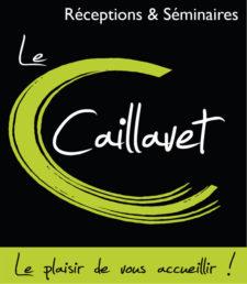 Le  Caillavet